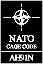 nato-cage-code-white